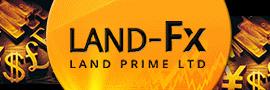 Land-FXの紹介ページへ