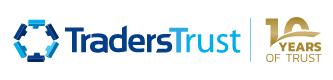 TradersTrustの紹介ページへ