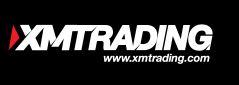 XMTradingの紹介ページへ